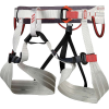 Camp USA Alp Mountain Harness