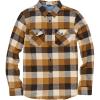 Element Men's Tacoma 2.0 Shirt