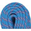 Beal Rando 8mm Rope