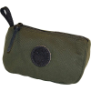 Duluth Pack Grab-N-Go Bag