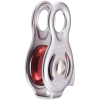 Camp USA Sphinx Pro Fixed Pulley