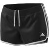 Adidas Women's M10 Short