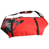 Edelweiss Easy Rope Bag