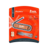 Adventure Medical Kits SOL Phoenix Survival Tool
