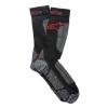 Alpine Stars Men's Thermal Sock