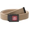 Element Faber Belt