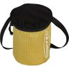 Trango Concealed Carry Chalk Bag