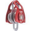 Camp USA Dryad Double Pulley