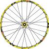 Mavic 27.5 Deemax DH Wheel