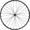 Mavic 27.5 Deemax Elite Wheel