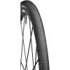 Mavic Yksion Elite Allroad Clincher Tire