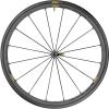 Mavic R-SYS SLR Wheel