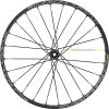 Mavic 29 Crossmax Pro Wheel