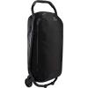 Arcteryx V110 Rolling Duffel Bag