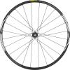 Mavic 29 XA Wheel