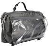 Arcteryx Index Large Toiletries Bag