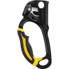 Petzl Ascension Ergonomic Ascender