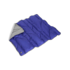 Ruffwear Clear Lake Blanket