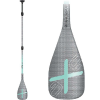 BOTE Axe CM Pro Three Piece Paddle