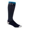 45NRTH Snowblind Knee High Sock