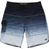 Billabong Men's 73 Stripe Pro Boardshort