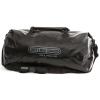Ortlieb Rack Pack