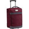 Burton Overnighter Roller Travel Pack