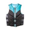 Hyperlite Women's Indy CGA Vest