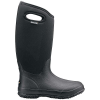Bogs Women's Classic High Boot - 10 - Black
