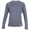 Kokatat Men's WoolCore Long Sleeve Shirt