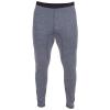 Kokatat Men's WoolCore Pant
