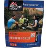 photo: Mountain House Macaroni & Cheese