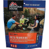 photo: Mountain House Pasta Primavera