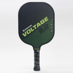 Gamma Voltage 2.0 Graphite Paddle Pickleball Paddles