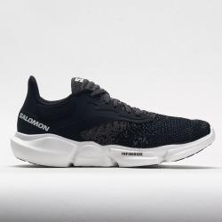 New Balance 940v4 Women's Running Shoes Black/Magnet