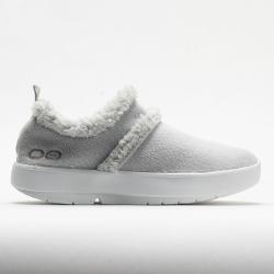 Altra Vali Women's Walking Shoes Light Gray
