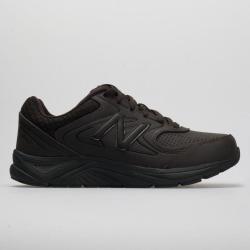 New Balance 840v2 Men's Walking Shoes Brown/Brown/Black