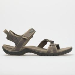 Teva Verra Women's Sandals & Slides Bungee Cord