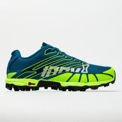 Altra Torin 4 Plush Women's Running Shoes Blue/Green