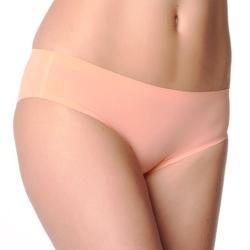 Knix Wear Knix Sport Bikini Women's Running Apparel Apricot
