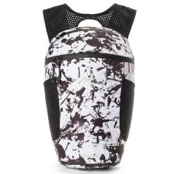 Vooray Active Fanny Pack Sport Bags Shattered Glass