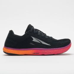 Altra Escalante Racer Women's Running Shoes Black/Orange