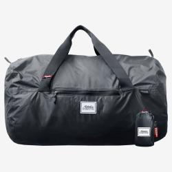 Matador Transit30 2.0 Sport Bags Charcoal Grey