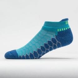 Brooks Glycerin Midweight Socks Socks Cobalt