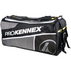 ProKennex Q Gear 6 Racquet Bag Tennis Bags