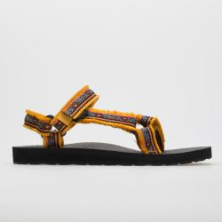 Teva Original Universal Maressa Women's Sandals & Slides Sunflower Multi