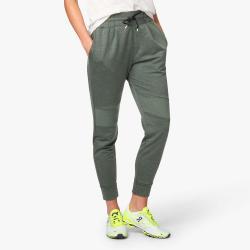 On Sweat Pants Women's Running Apparel Beluga