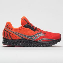 Saucony Kinvara 11 Shoes with Soul Eddie Edition Unisex Running Shoes