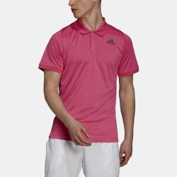 Babolat Jet Tere Women's Tennis Shoes Pink/Black