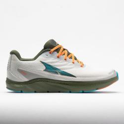 Altra Escalante Racer Women's Running Shoes White/Green